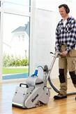Professional Floor Sanding & Finishing in Floor Sanding Mitcham